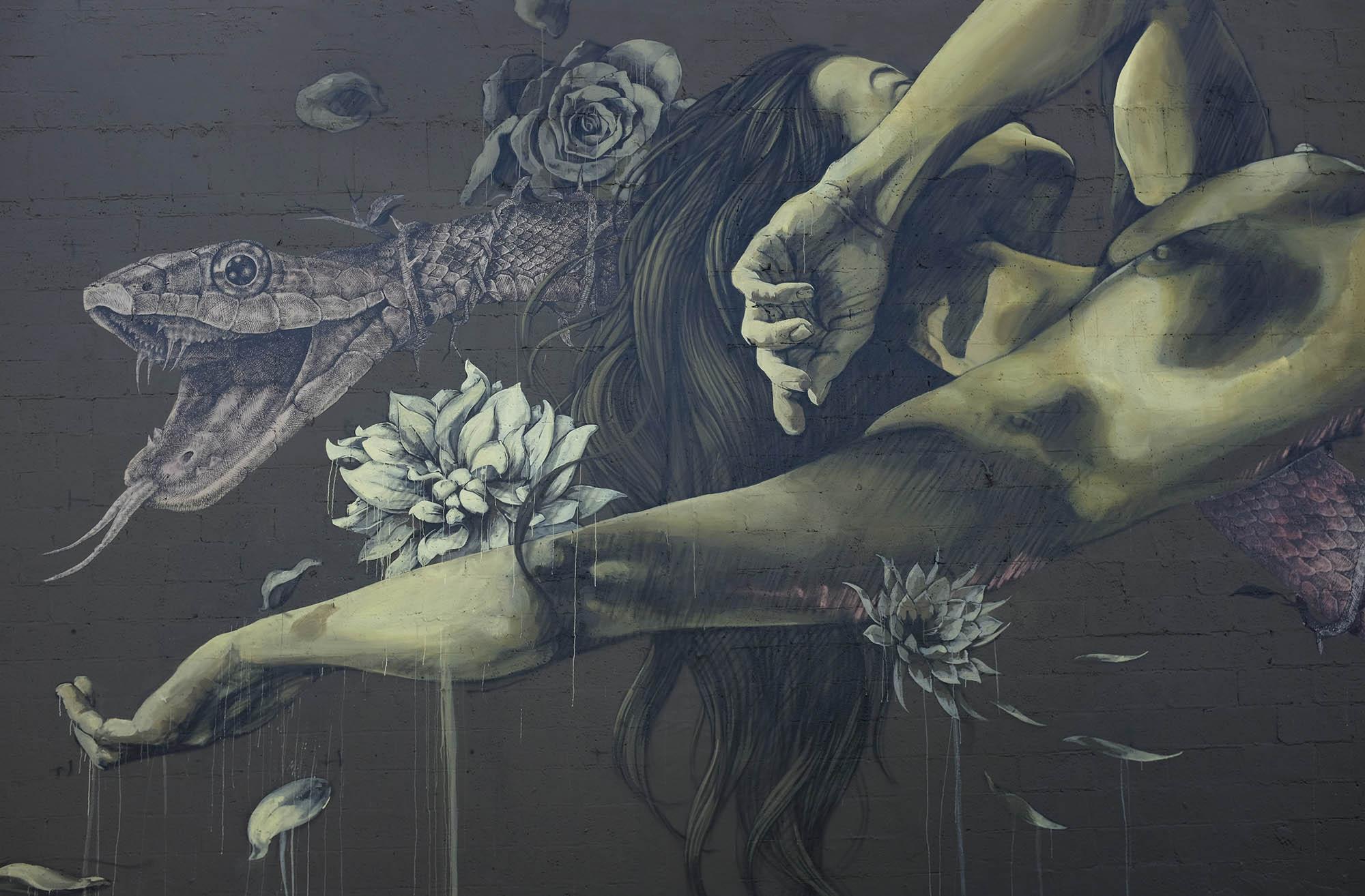 alexis-diaz-faith47-at-art-basel-2014-02