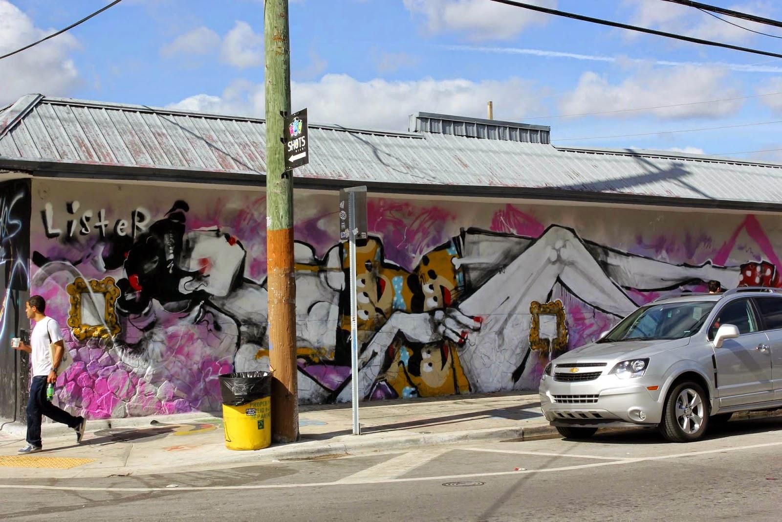 anthony-lister-new-mural-at-art-basel-2014-01