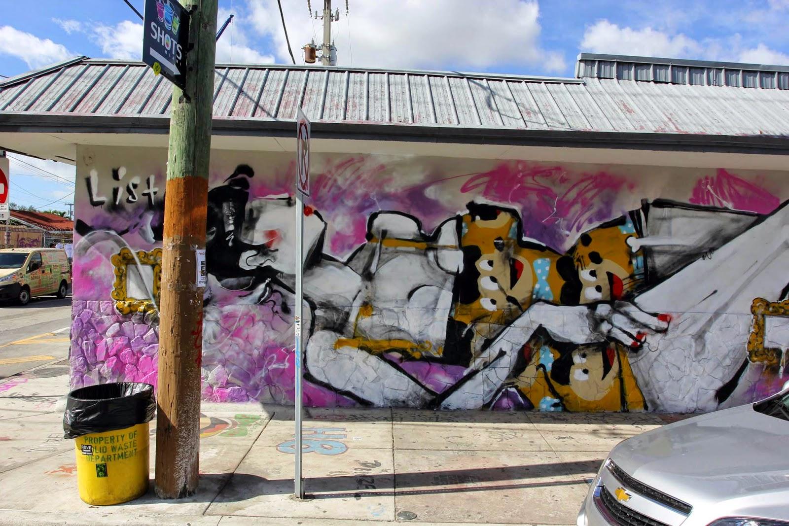 anthony-lister-new-mural-at-art-basel-2014-02