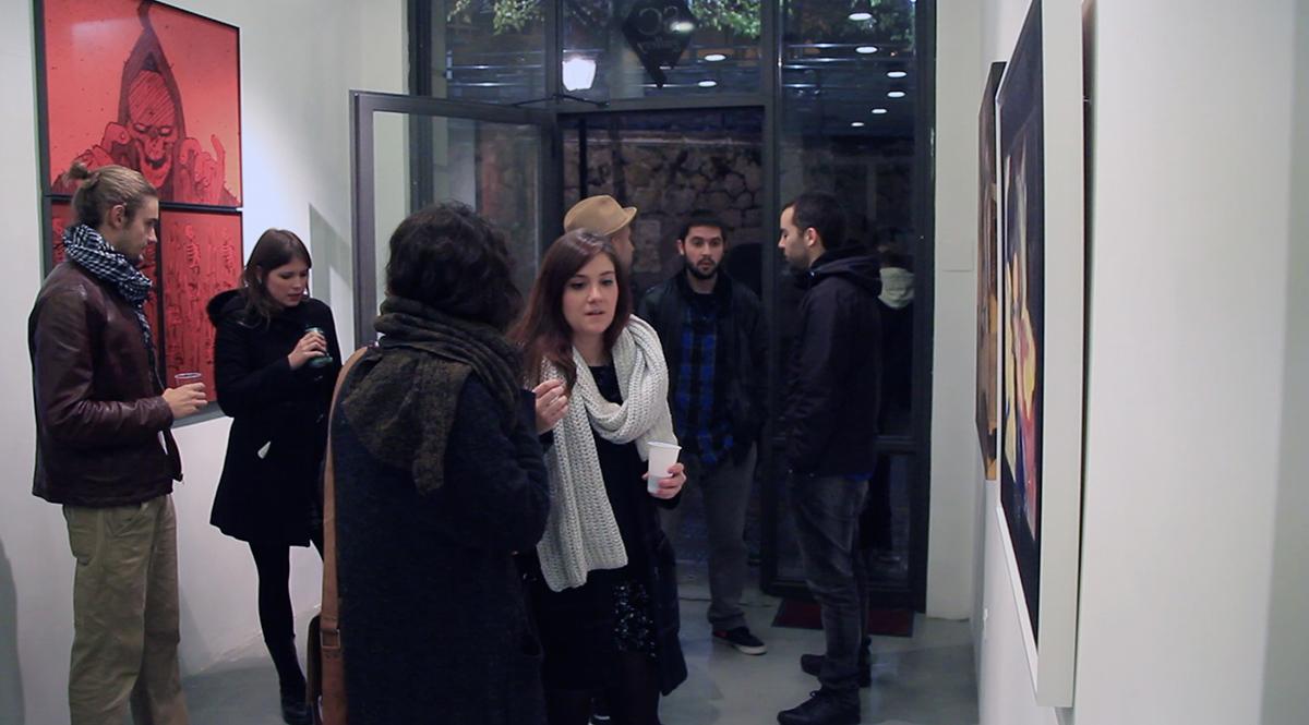 aryz-axel-void-sebas-velasco-at-sc-gallery-recap-05