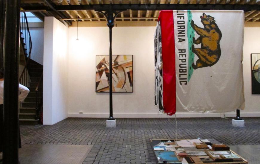 augustine-kofie-taking-shape-at-openspace-recap-09