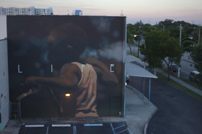 axel-void-new-mural-for-art-basel-2014-01