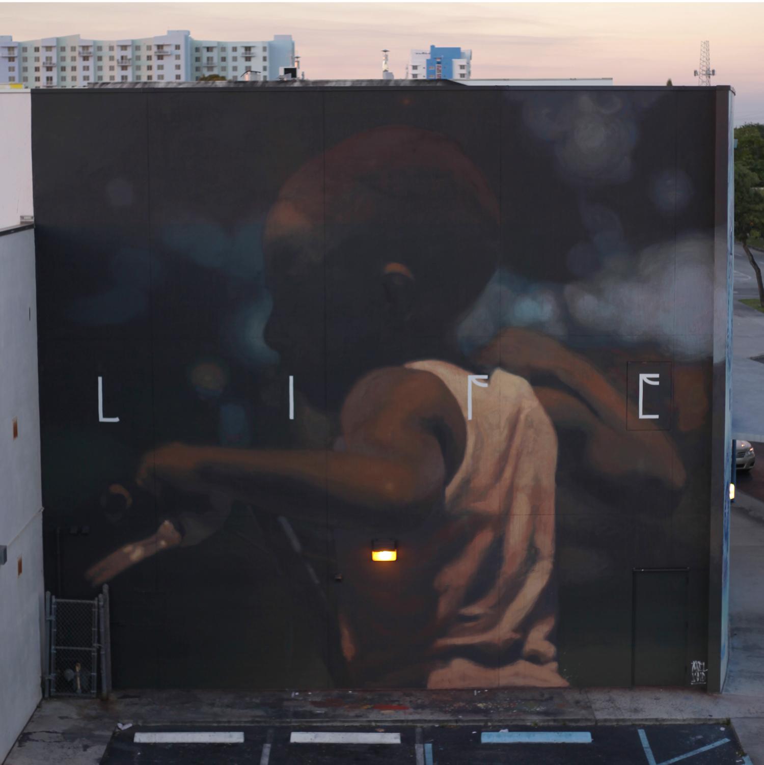 axel-void-new-mural-for-art-basel-2014-02