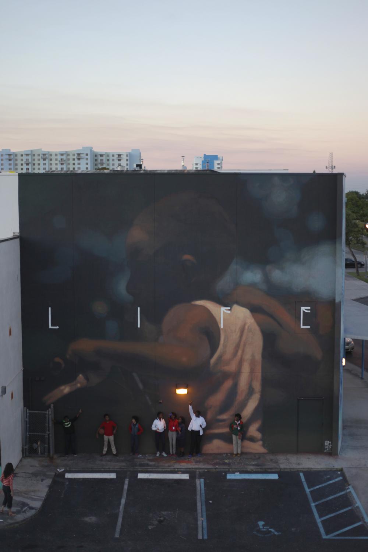 axel-void-new-mural-for-art-basel-2014-03