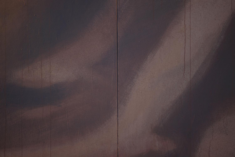 axel-void-new-mural-for-art-basel-2014-07