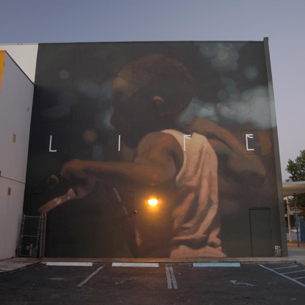 axel-void-new-mural-for-art-basel-2014-08
