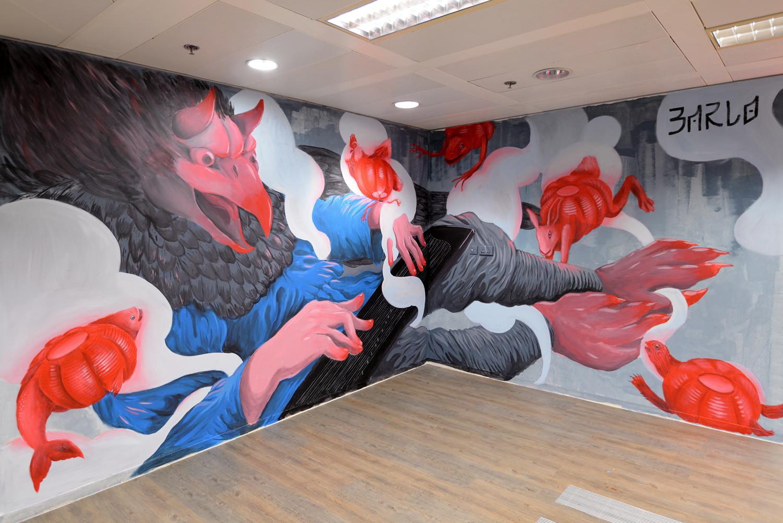 barlo-gathering-new-mural-in-hong-kong-01