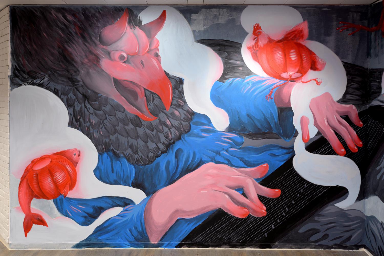 barlo-gathering-new-mural-in-hong-kong-02