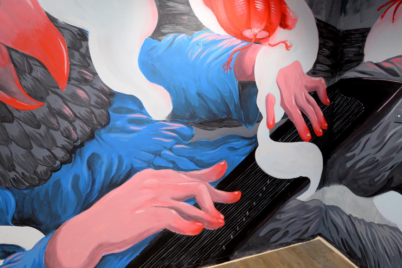 barlo-gathering-new-mural-in-hong-kong-04