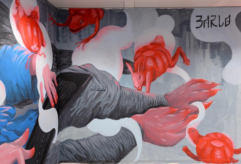 barlo-gathering-new-mural-in-hong-kong-05