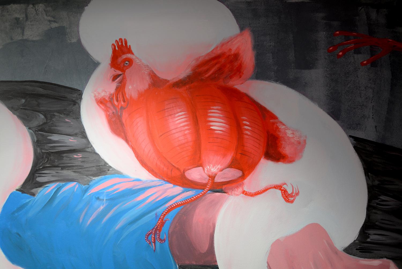 barlo-gathering-new-mural-in-hong-kong-06