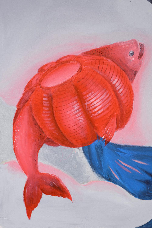 barlo-gathering-new-mural-in-hong-kong-07