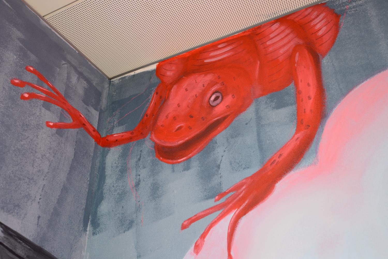 barlo-gathering-new-mural-in-hong-kong-08