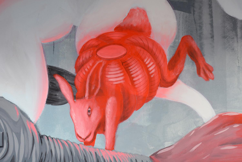 barlo-gathering-new-mural-in-hong-kong-09