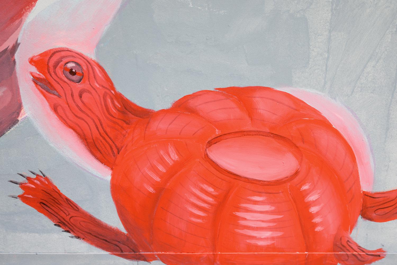 barlo-gathering-new-mural-in-hong-kong-10