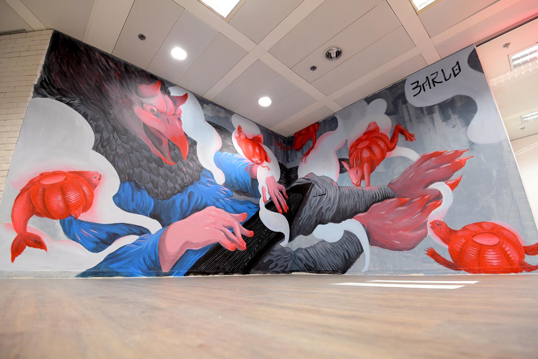 barlo-gathering-new-mural-in-hong-kong-11