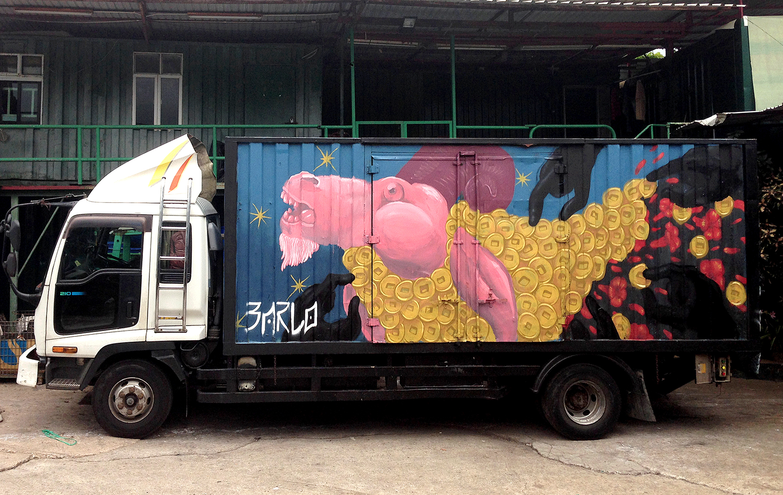 barlo-new-piece-in-hong-kong-01