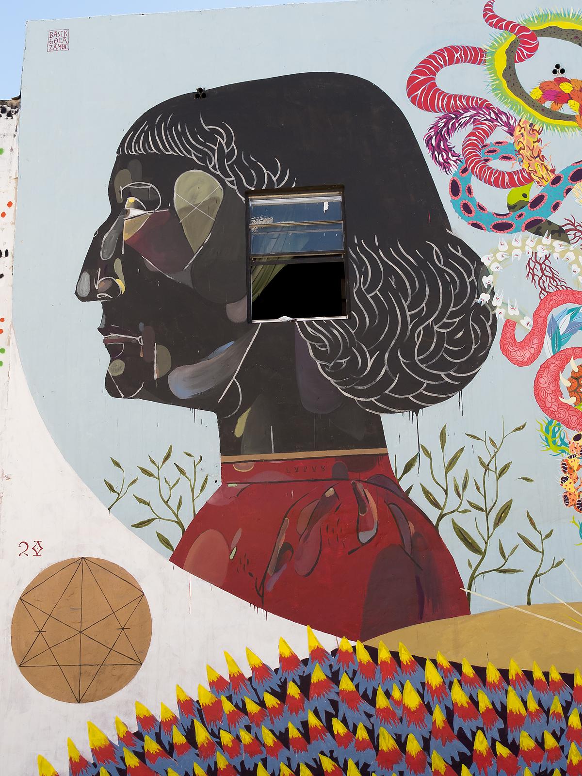 basik-gola-hundun-zamoc-at-art-basel-2014-02
