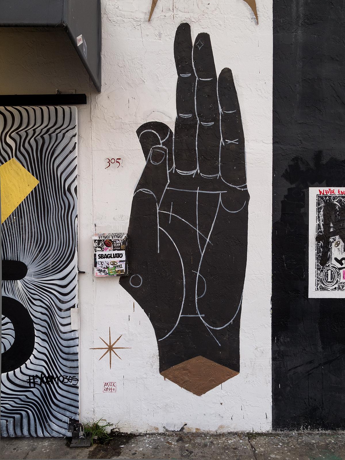 basik-new-mural-at-art-basel-2014-02