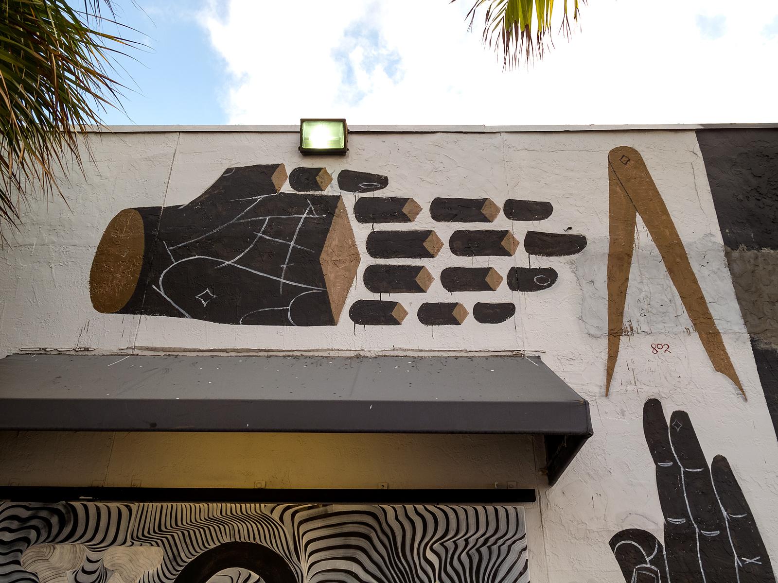 basik-new-mural-at-art-basel-2014-03