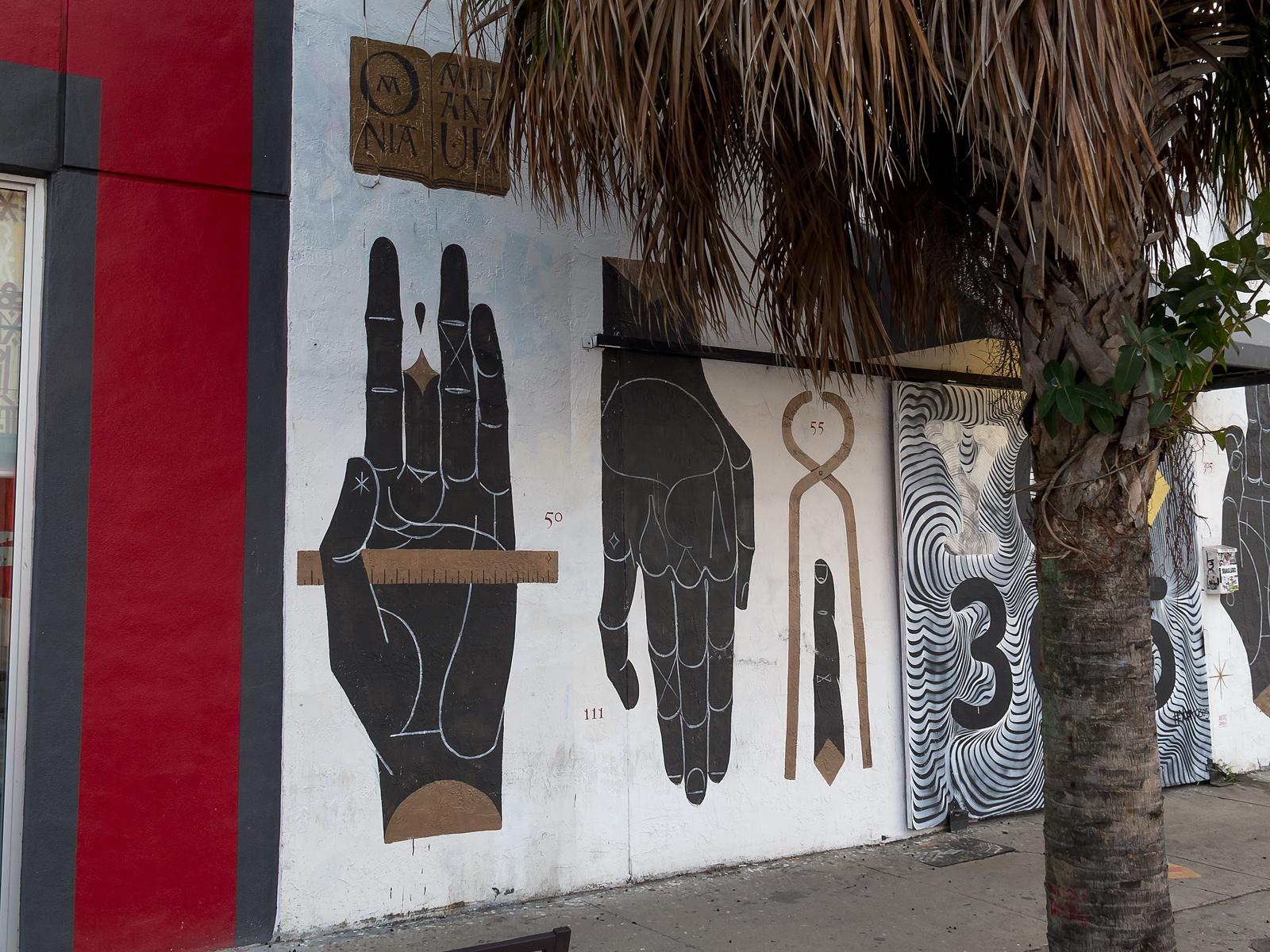 basik-new-mural-at-art-basel-2014-04