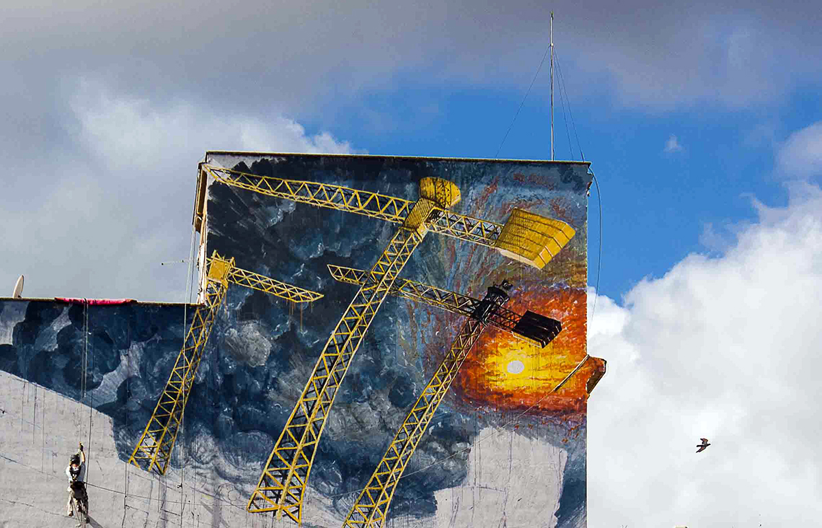 blu-new-mural-at-porto-fluviale-rome-01