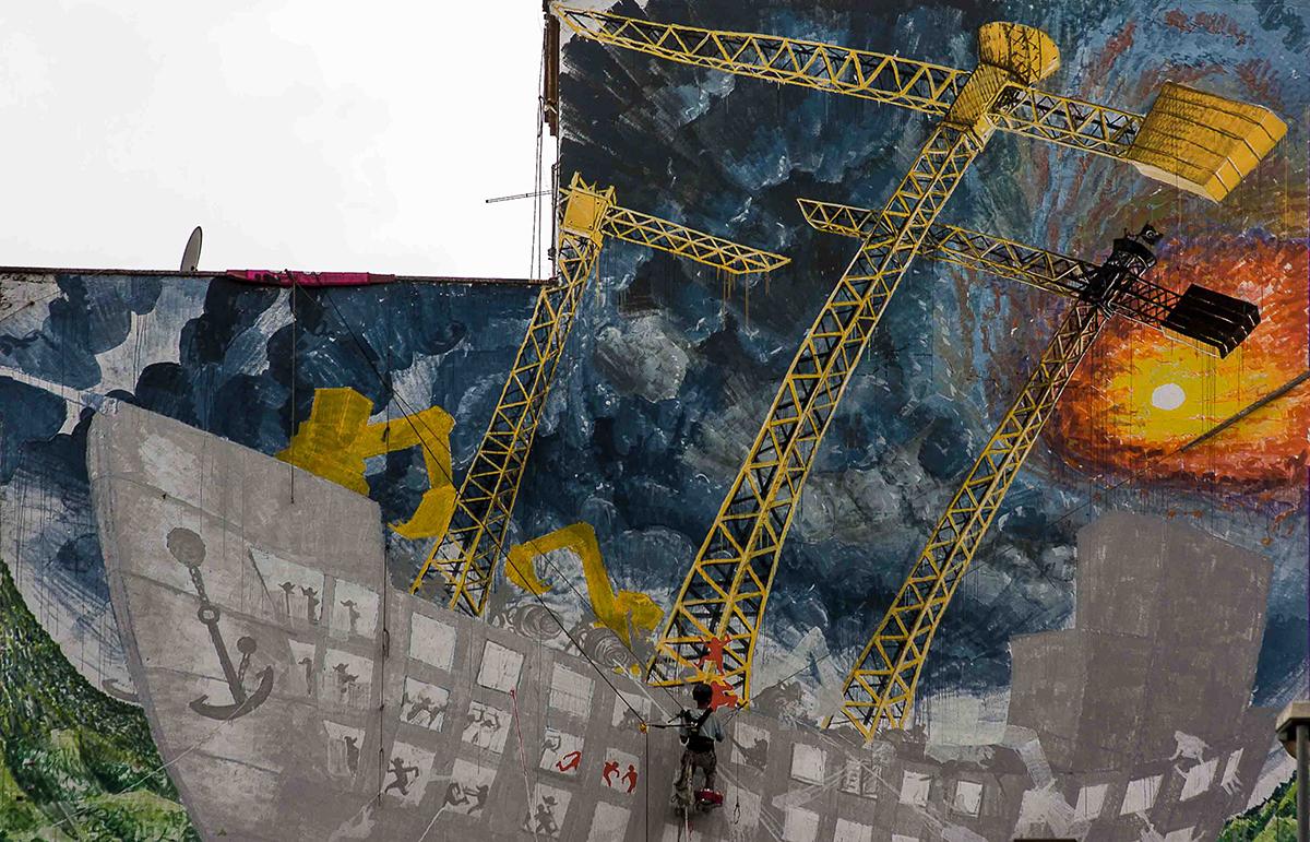 blu-new-mural-at-porto-fluviale-rome-02