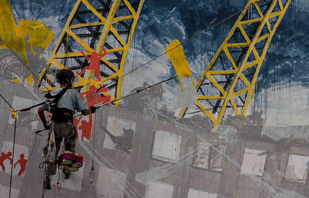 blu-new-mural-at-porto-fluviale-rome-03