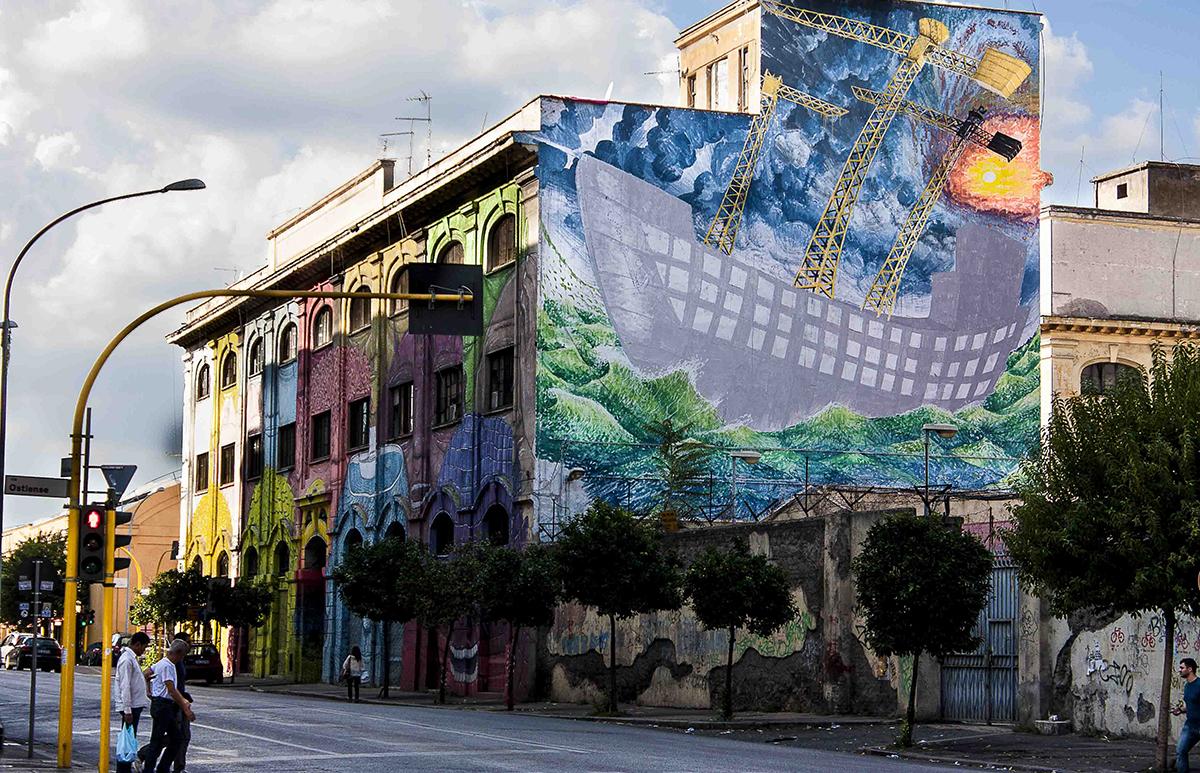 blu-new-mural-at-porto-fluviale-rome-04