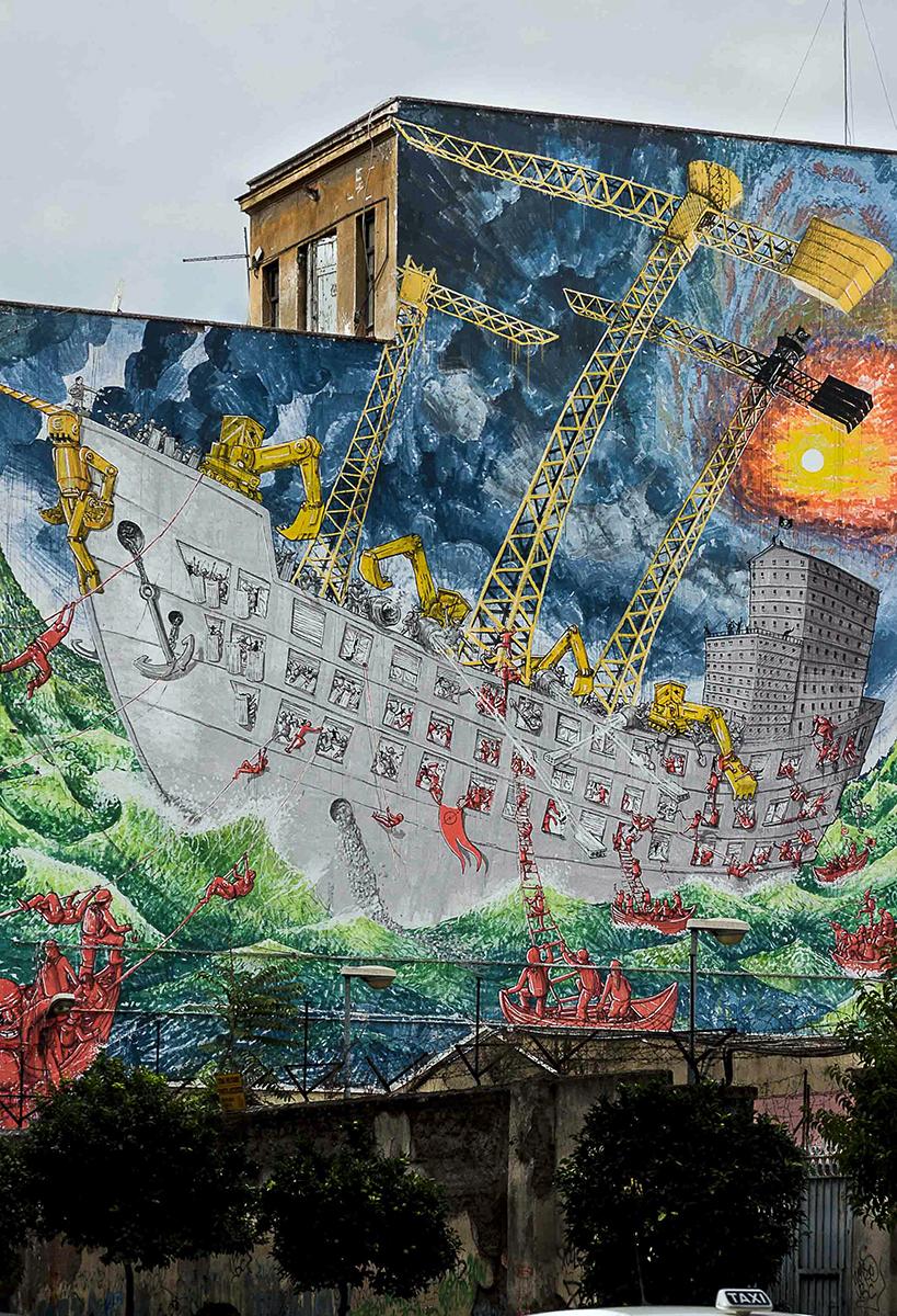blu-new-mural-at-porto-fluviale-rome-05