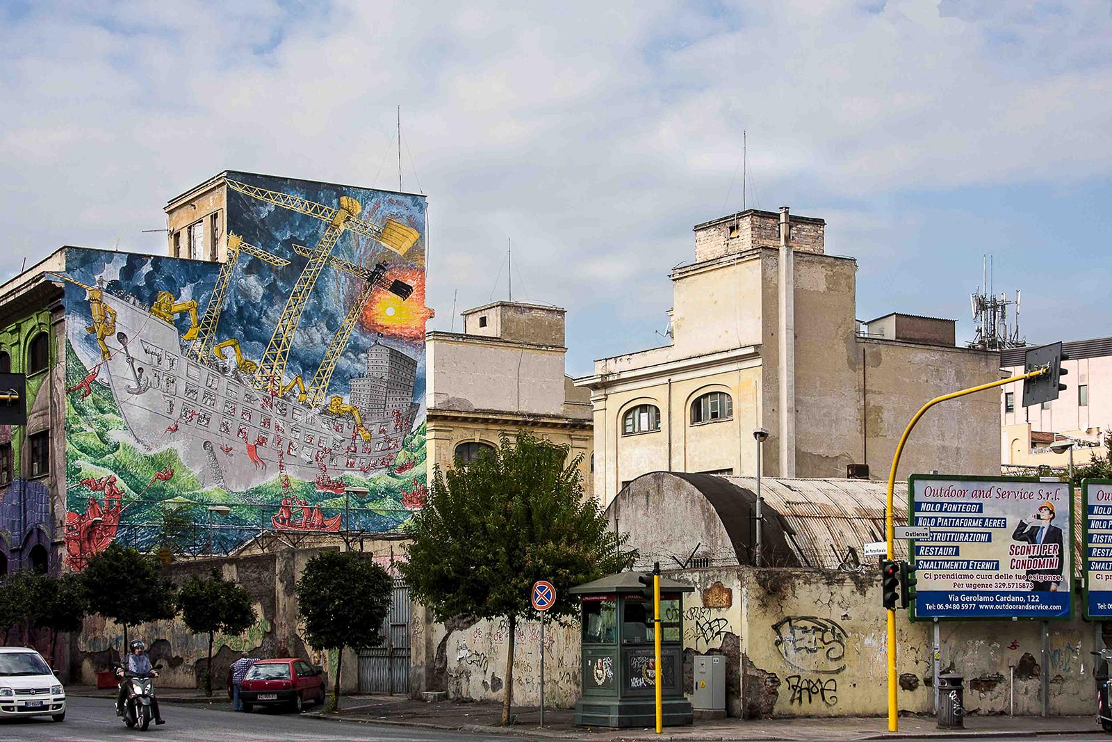 blu-new-mural-at-porto-fluviale-rome-06