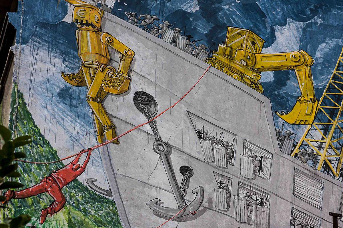 blu-new-mural-at-porto-fluviale-rome-07