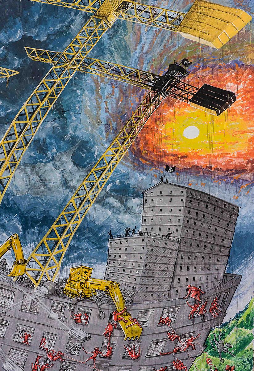 blu-new-mural-at-porto-fluviale-rome-08