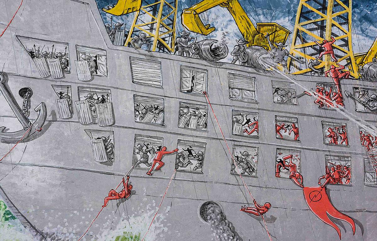 blu-new-mural-at-porto-fluviale-rome-10