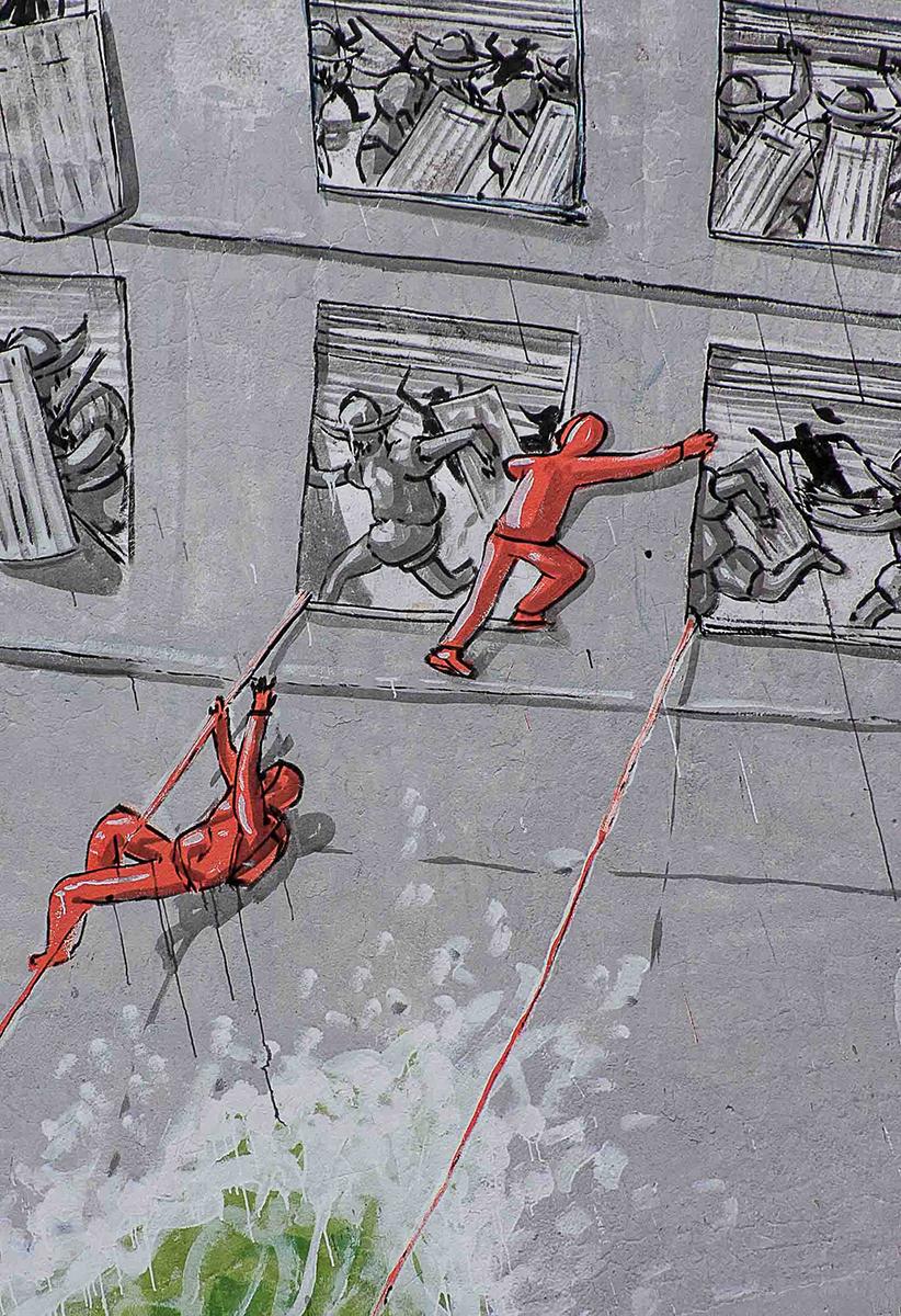 blu-new-mural-at-porto-fluviale-rome-11
