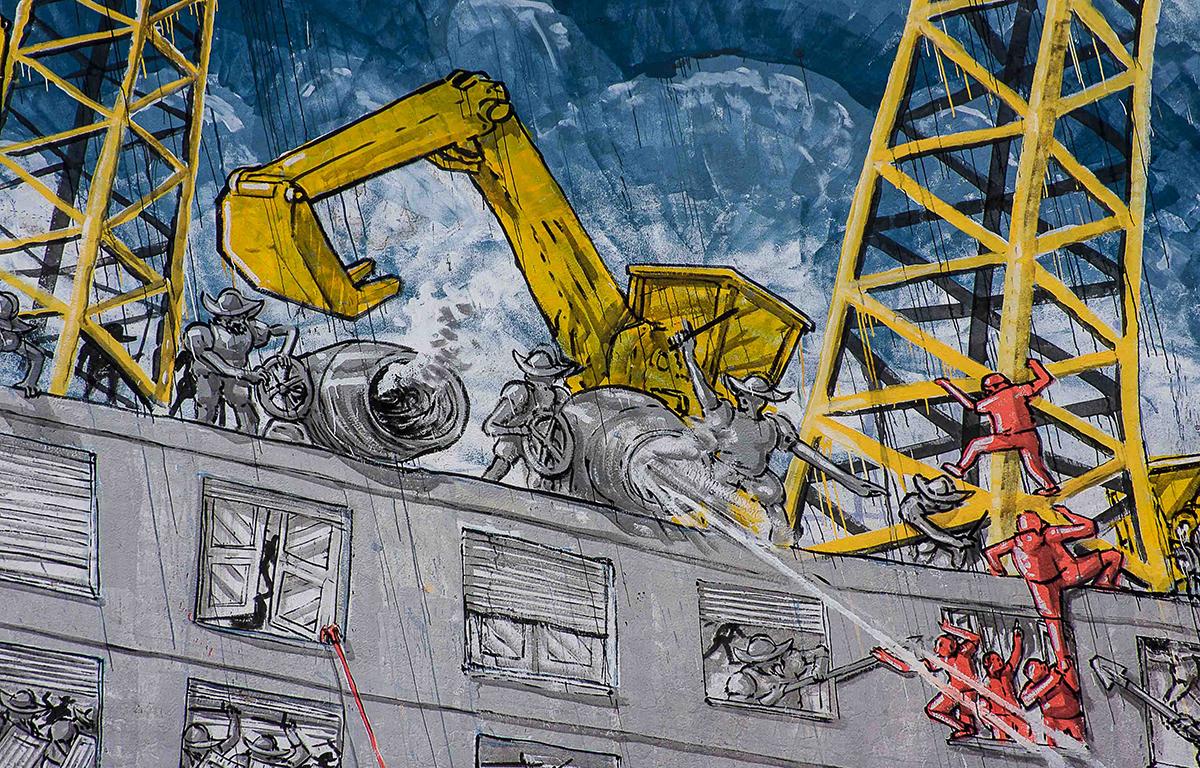 blu-new-mural-at-porto-fluviale-rome-12