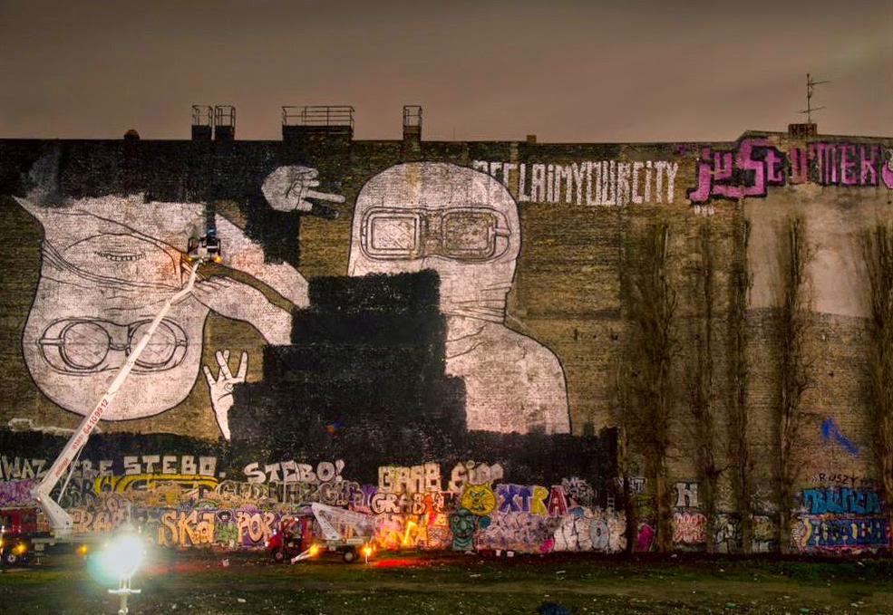 blu-murals-buffed-in-berlin-01
