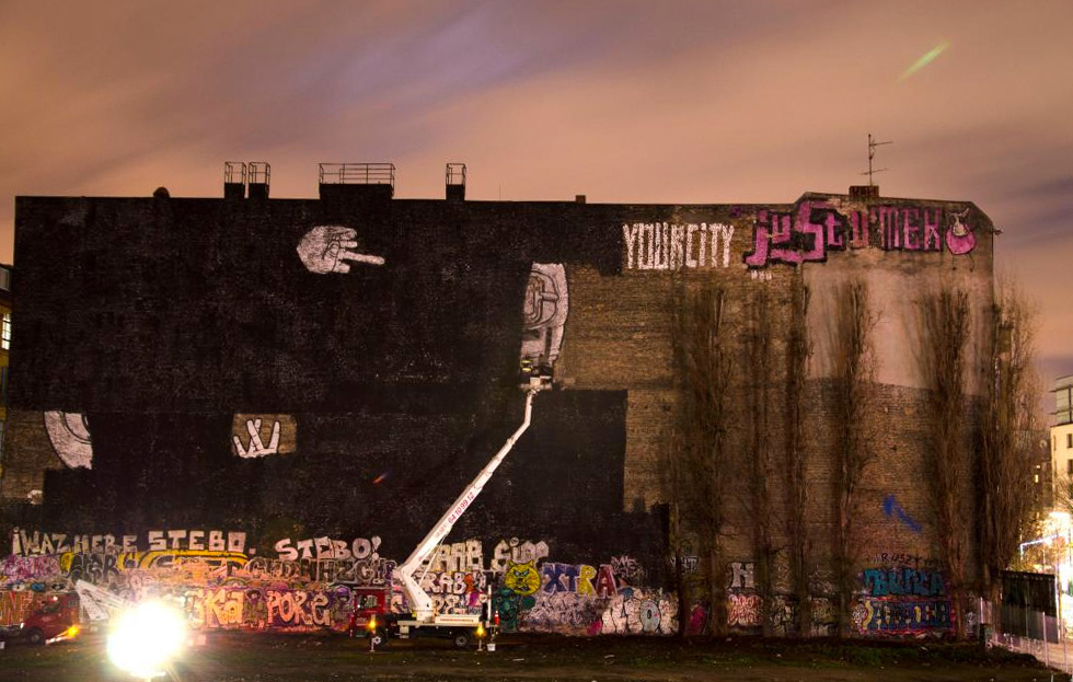blu-murals-buffed-in-berlin-03