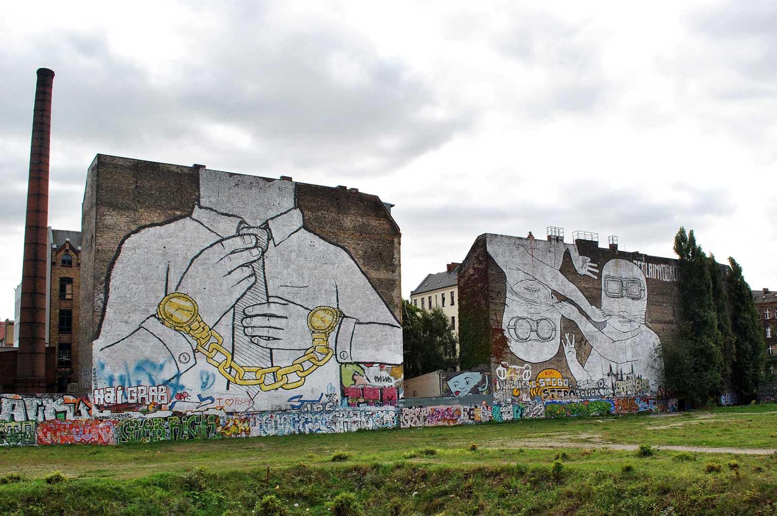 blus-murals-buffed-in-berlin-05
