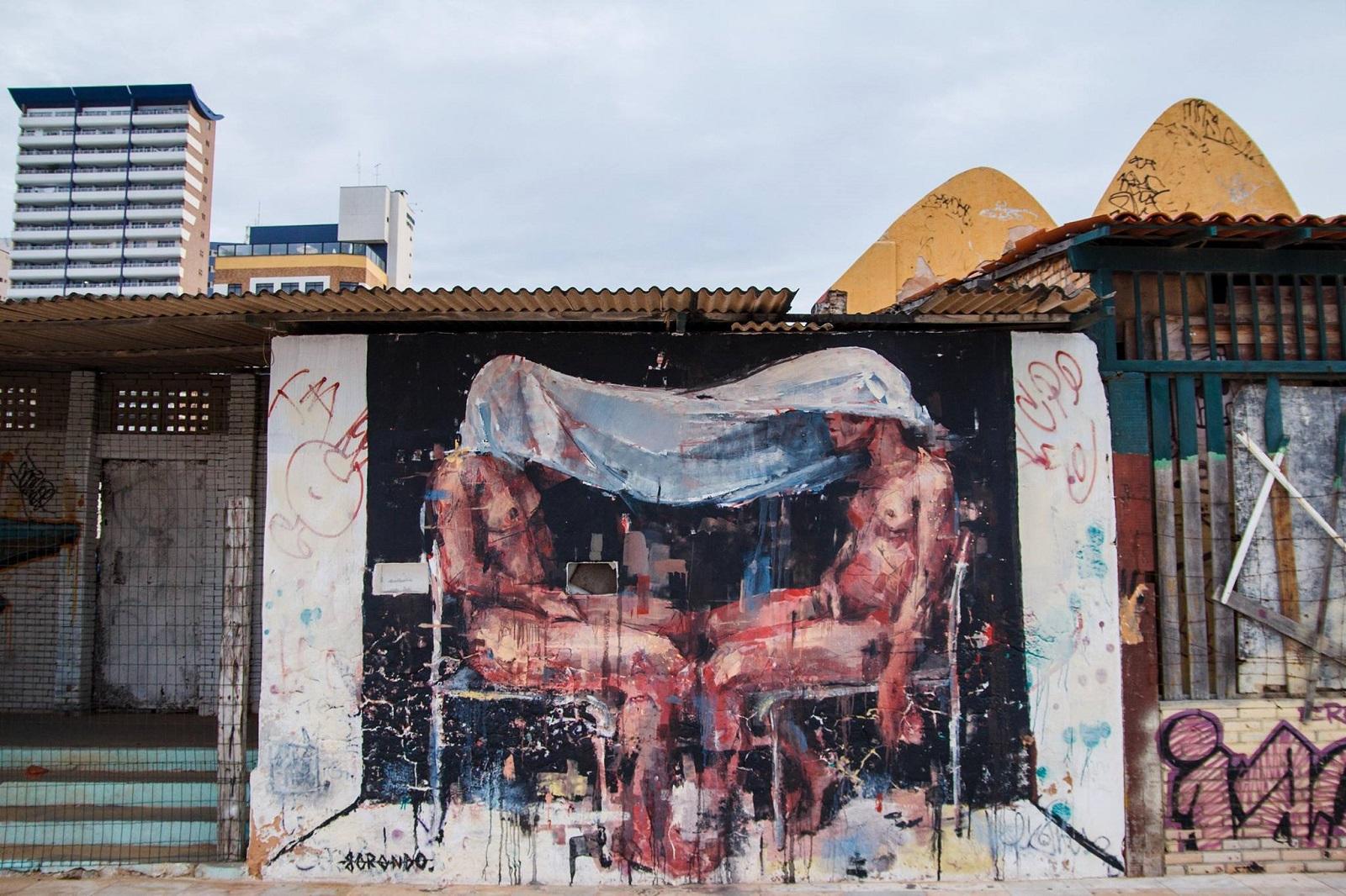 borondo-for-festival-concreto-01