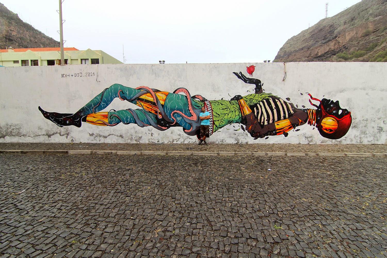 deih-new-mural-in-santo-antao-cape-verde-01