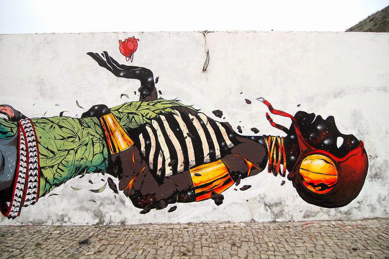 deih-new-mural-in-santo-antao-cape-verde-02