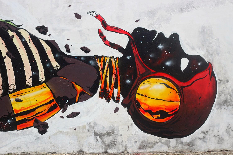deih-new-mural-in-santo-antao-cape-verde-03