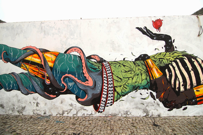 deih-new-mural-in-santo-antao-cape-verde-04