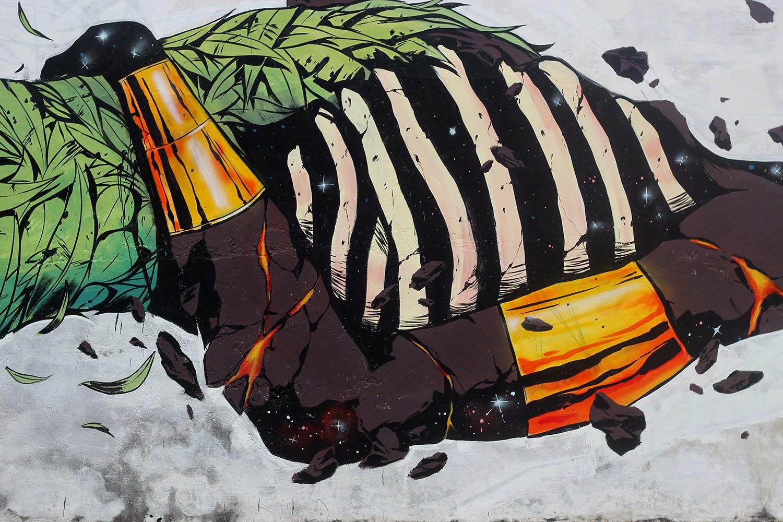 deih-new-mural-in-santo-antao-cape-verde-05