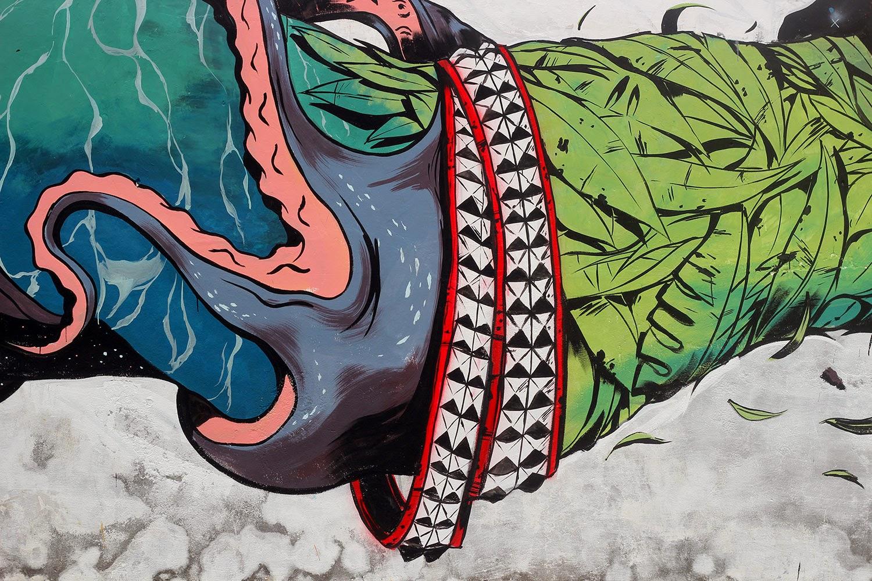 deih-new-mural-in-santo-antao-cape-verde-06