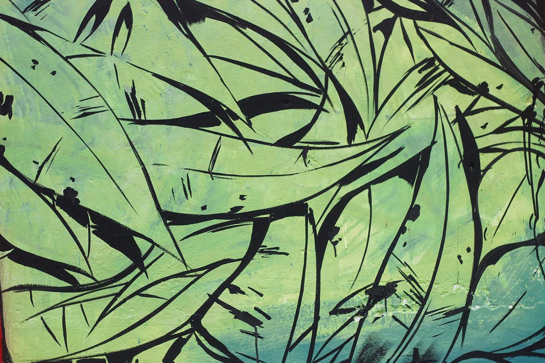 deih-new-mural-in-santo-antao-cape-verde-07