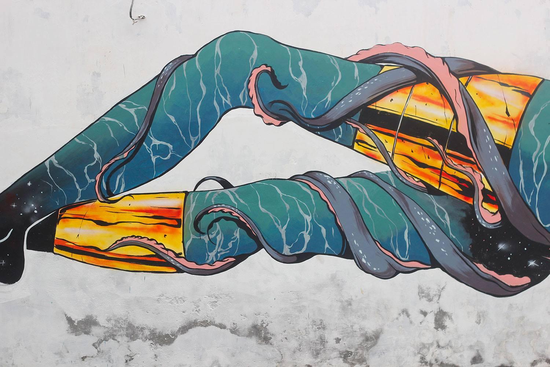 deih-new-mural-in-santo-antao-cape-verde-07a