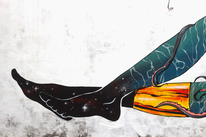 deih-new-mural-in-santo-antao-cape-verde-08