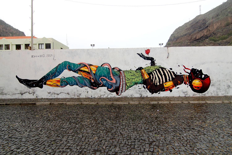 deih-new-mural-in-santo-antao-cape-verde-09